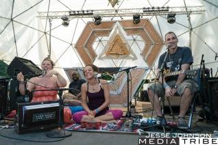 Photo by Jesse Johnson • www.mediatribenyc.com