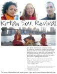 Brooklyn Bridge KSR Flyer - JPG