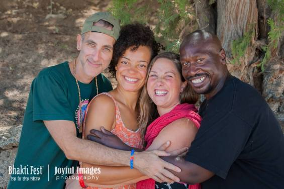 Photo by Joy Santos • Joyful Images Photography