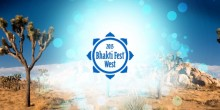 Bhakti-Fest-West-min-850x425