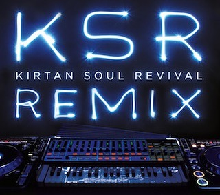 remix-cover